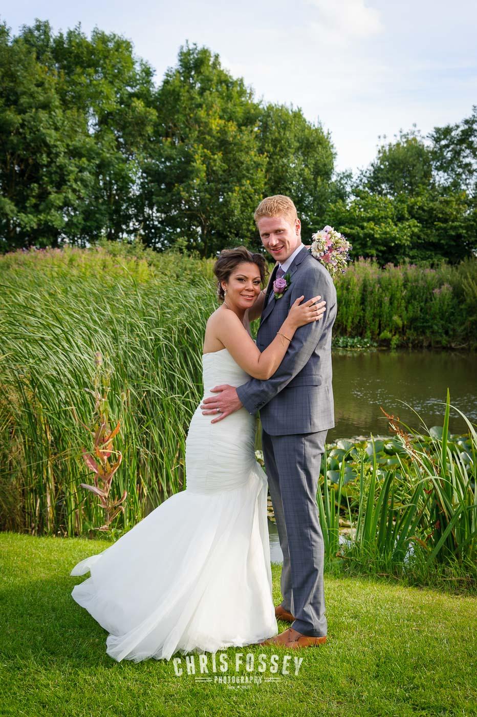Southam Leamington Spa Warwickshire Farm Country Wedding Photography