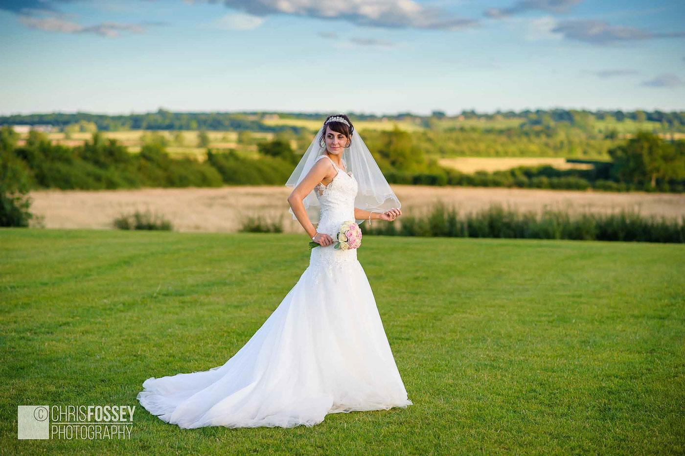 Wedding Photographer Clifton upon Dunsmore Rainsbrook Conference Centre Northamptonshire