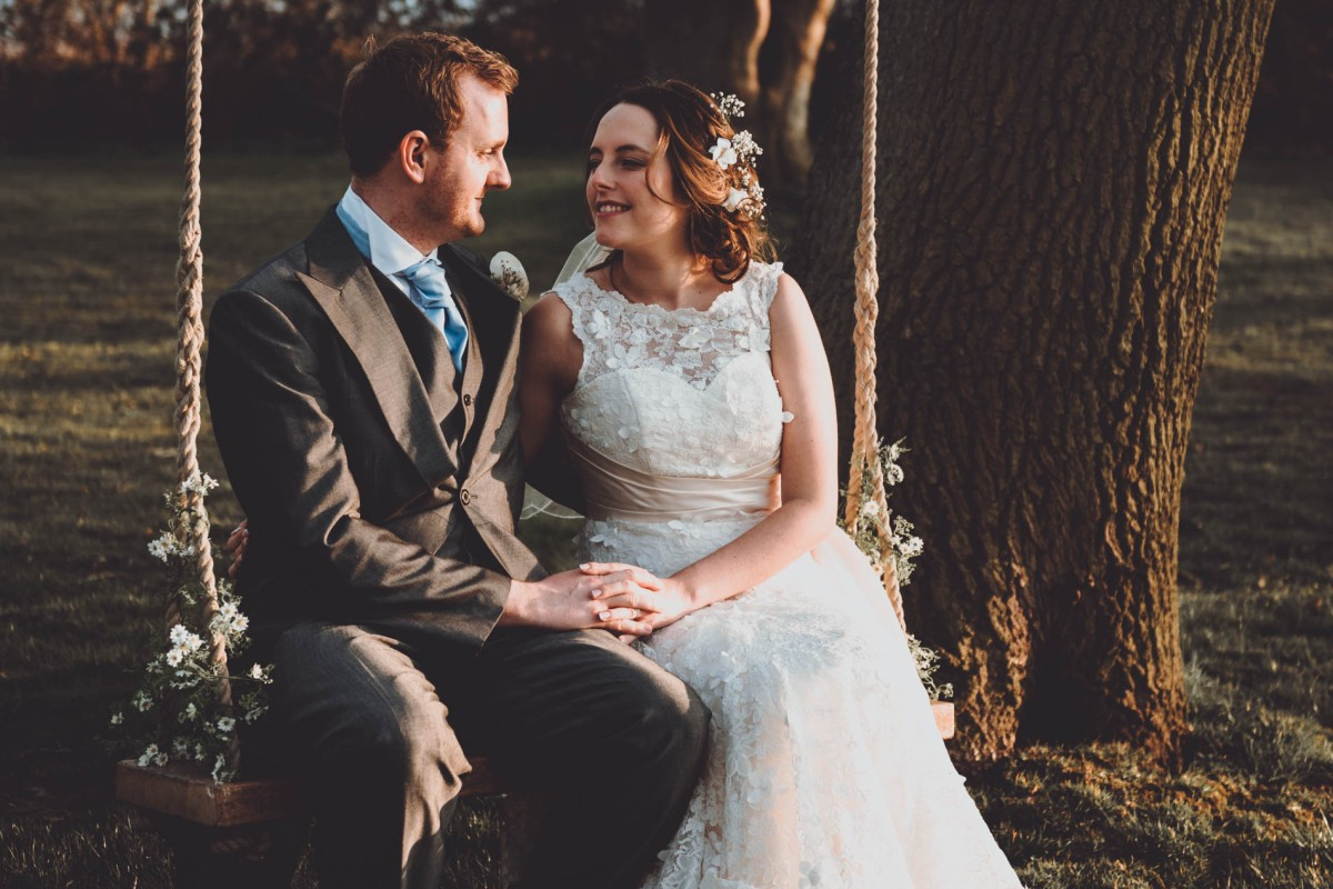 Wethele Manor Leamington Spa Wedding Photographer Chris Fossey Photography TM Banner (1 of 1)