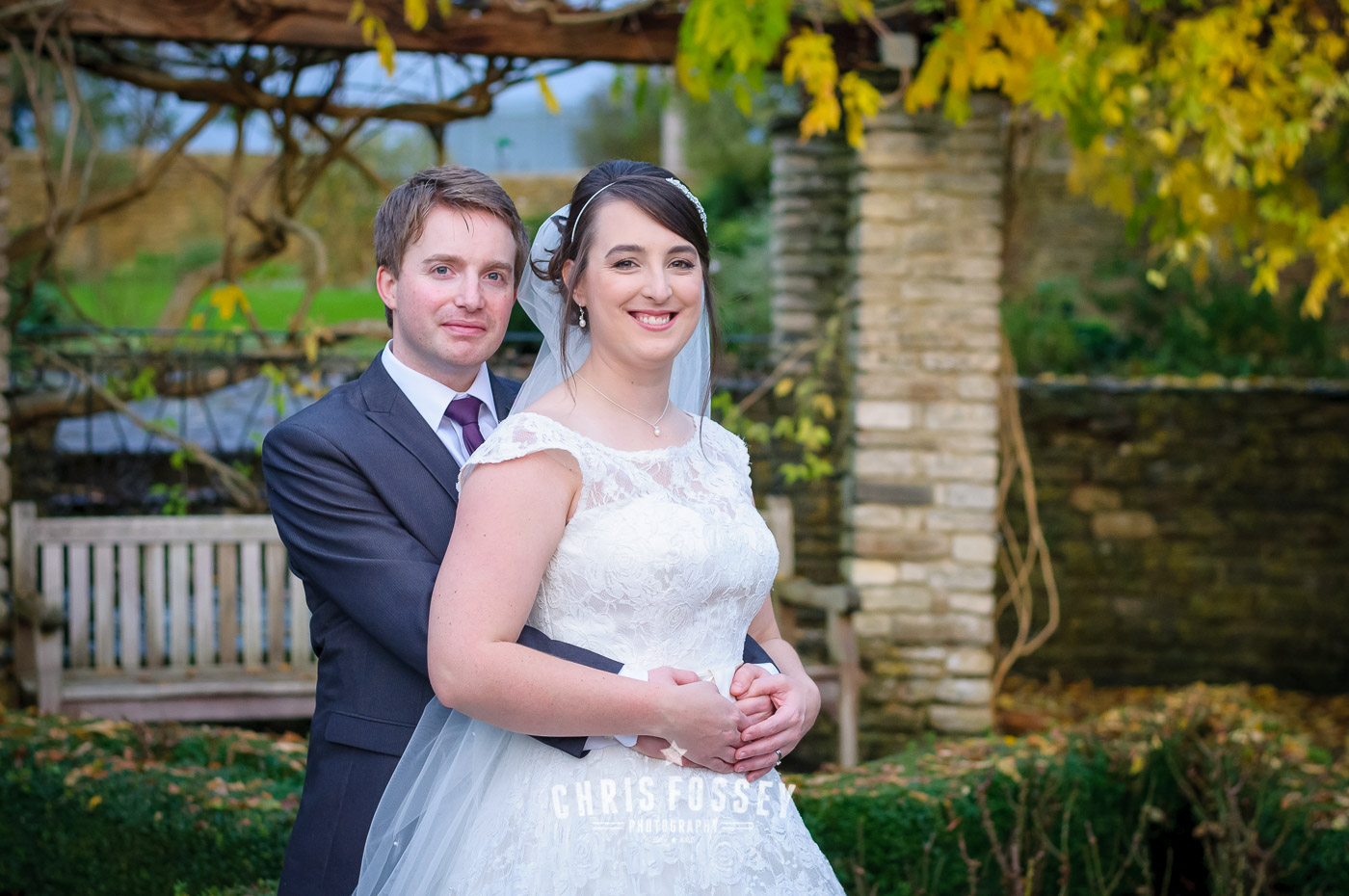 Winkworth Farm Cotswold Wiltshire Wedding Photographer Chris Fossey Photography