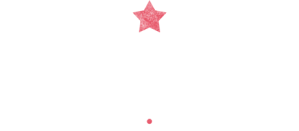Chris Fossey Photography Logo-wedding-photographer-warwickshire-stratford-worcestershire-gloucestershire-oxfordshire-leamington-coventry-birmingham-uk-commercial-corporate