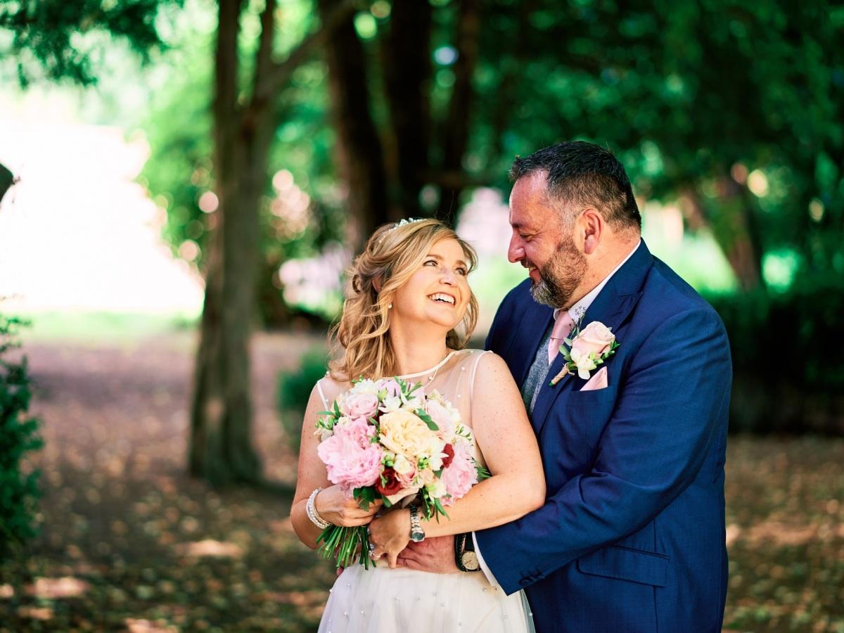 Ettington Park 2021 Wedding Photography by Chris Fossey Warwickshire Wedding Photographer
