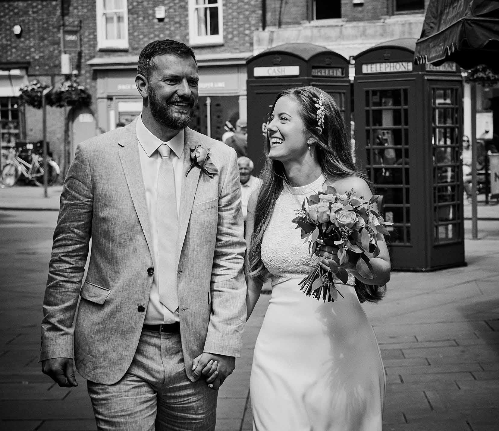 Stratford-upon-Avon Wedding Photography Hotel Indigo Henley Rooms Arden Hotel Warwickshire