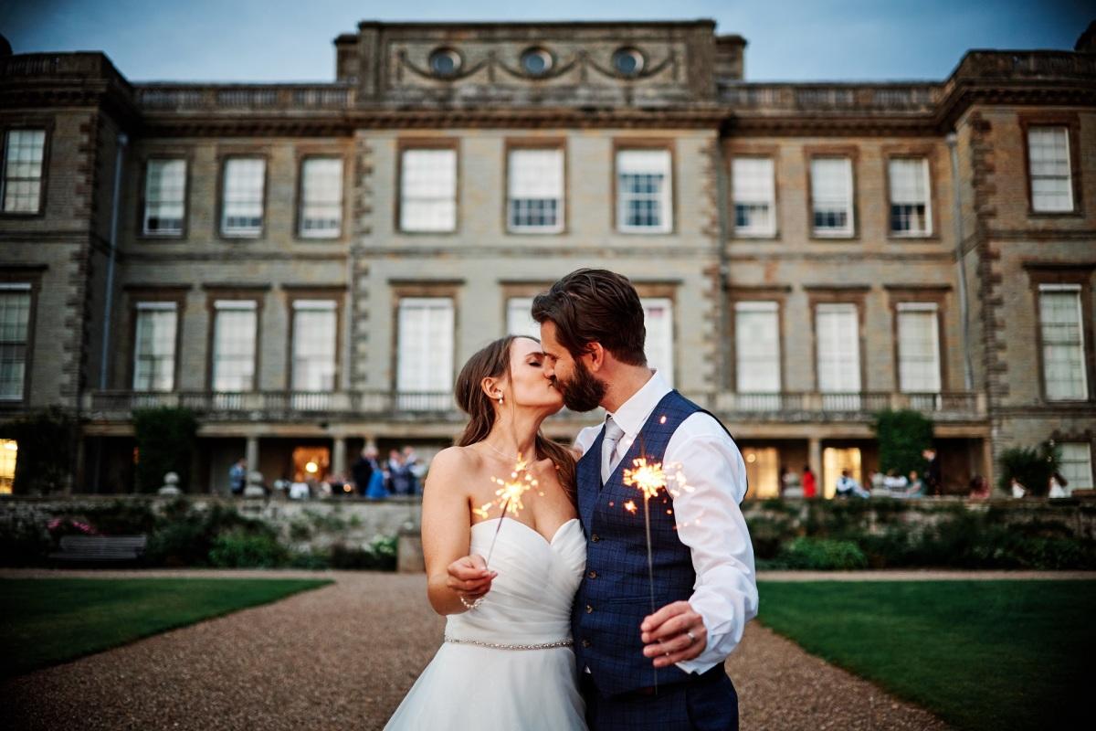 ragley-hall-wedding-photographer-warwickshire-by-chris-fossey-photography