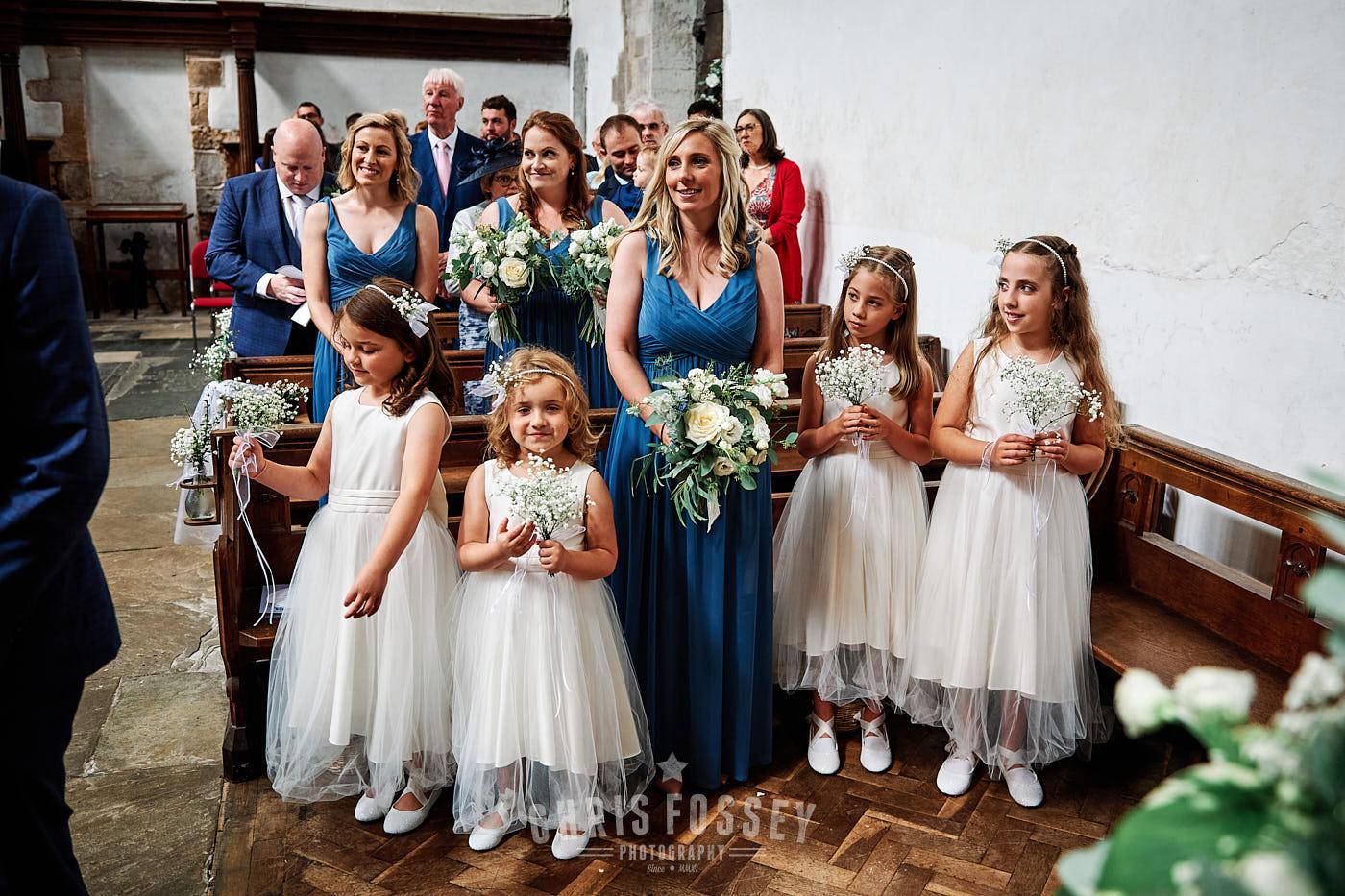 Ragley Hall Wedding Photography Chris Fossey Warwickshire Photographer